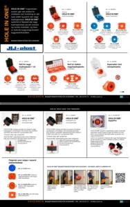JIJ-produkter_A4_no-16